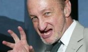 Robert Englund in Supernatural