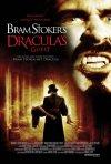 La locandina di Dracula's Guest
