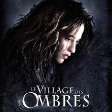 La locandina di Le village des ombres