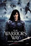 La locandina di The Warrior's Way