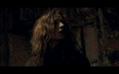 Le village des ombres - Trailer