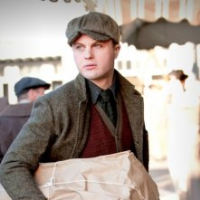 Michael Pitt nell'episodio Anastasia di Boardwalk Empire
