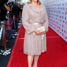 Toronto 2010: Catherine Deneuve è la star di Potiche