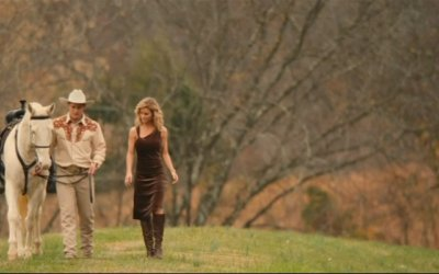 Pure Country 2: The Gift  - Trailer