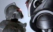 Nuove avventure per Battlestar Galactica