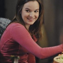 Kay Panabaker nell'episodio No Ordinary Visitors di No Ordinary Family