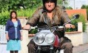 Mammuth: pioggia di clip esclusive