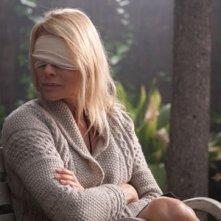 Belén Rueda, protagonista di Los ojos de Julia