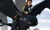 Dragon Trainer in DVD e Blu-ray dal 2 novembre