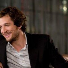 Guillaume Canet nel film Last night