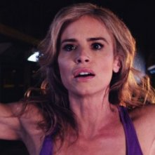 Betsy Russell ritorna nel film Saw 3D