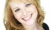 Melissa Rauch promossa a regular in The Big Bang Theory