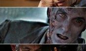 The Walking Dead, True Blood 3 e The Gates: a novembre su Fox