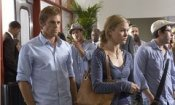 Dexter - Stagione 5, ep. 4 e 5: 'Beauty and the Beast' e 'First Blood'