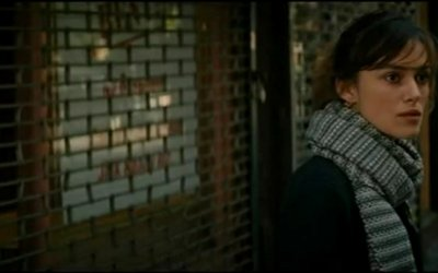 Last Night - Trailer Italiano