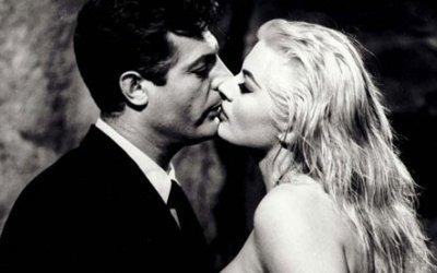 L'Italia alla conquista di Cannes: da Fellini e Visconti a Nanni Moretti, i nostri trionfi al Festival