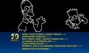Il DVD de I Simpson, stagione 20