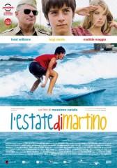 L'estate di Martino in streaming & download