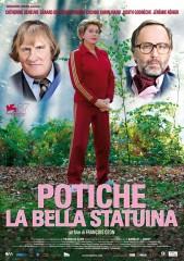 Potiche – La bella statuina in streaming & download