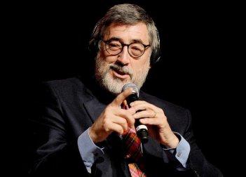 John Landis presenta Burke and Hare al Festival di Roma 2010