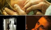 Cineweekend estero: Saw 3D, Welcome to the Rileys e altre uscite