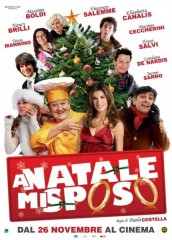 A Natale mi sposo in streaming & download