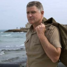 Treat Williams ne L'estate di Martino