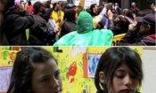 'Crisi di classe' e 'Asse Mediano': le anteprime gratuite a Roma