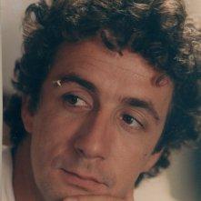 Francesco Nuti celebrato nel documentario Francesco Nuti... e vengo da lontano
