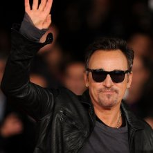 Roma 2010: Bruce Springsteen presenta il documentario a lui dedicato The Promise