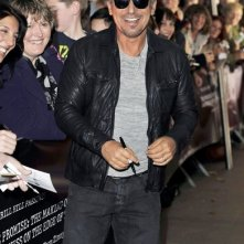 Roma 2010: Bruce Springsteen presenta il film documentarioThe Promise