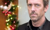 Hugh Laurie, James McAvoy e le imprese di Babbo Natale