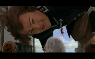 Gulliver's Travels - Trailer 2