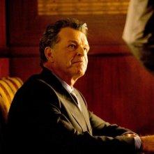 John Noble nell'episodio Amber 31422 di Fringe