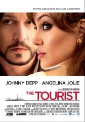 The Tourist in streaming & download
