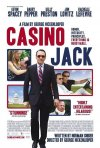 Nuovo poster per Casino Jack