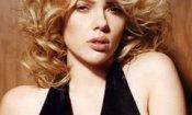 Sotto la pelle di Scarlett Johansson
