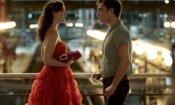 Gossip Girl: Chuck e Blair protagonisti indiscussi della stagione 4