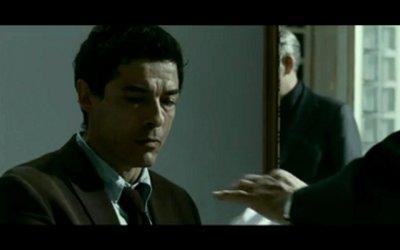 Il padre e lo straniero - Trailer