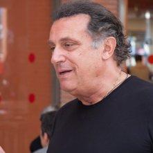 Roma 2010, c'è anche Andrea Roncato