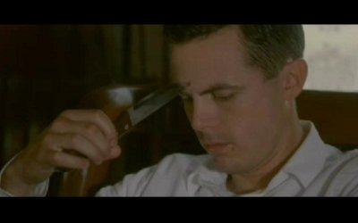 The Killer Inside Me - Trailer italiano