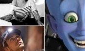 Cine weekend estero: 127 Hours, Megamind e gli altri film in uscita
