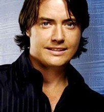 foto promo di Jeremy London