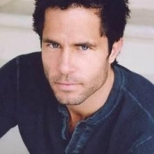 foto di Shawn Christian