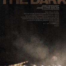La locandina di Beneath The Dark