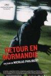 La locandina di Retour en Normandie