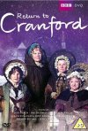 La locandina di Return To Cranford