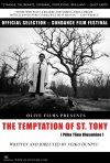 La locandina di The Temptation of St. Tony