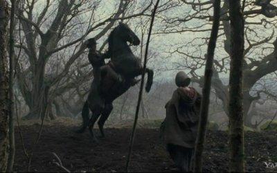 Jane Eyre - Trailer
