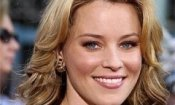 Elizabeth Banks in Welcome to People
